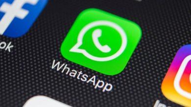 Las Nuevas políticas de WhatsApp