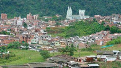 Estas son las hipótesis por nueva masacre en Andes, Antioquia