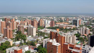 Estas son las nuevas medidas en Barranquilla