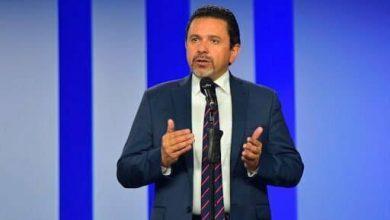 Piden renuncia del alto comisionado para la paz Miguel Ceballos