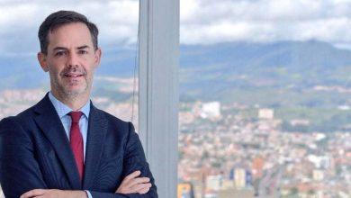 Viceministro de Turismo renunció