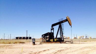 proyecto de ley contra el fracking