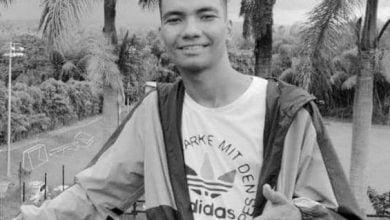 joven decapitado en Tuluá