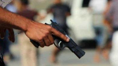 Asesinan a un líder social, su esposa y su hijo en Yolombó