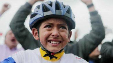 Julián Esteban Gómez