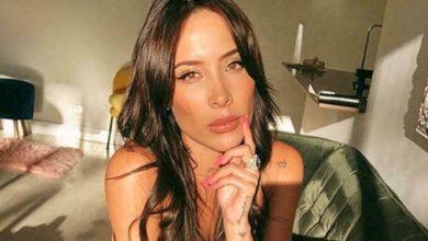 Luisa Fernanda W OnlyFans