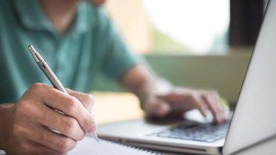 cursos gratis para aprender y certificarse en tecnologías